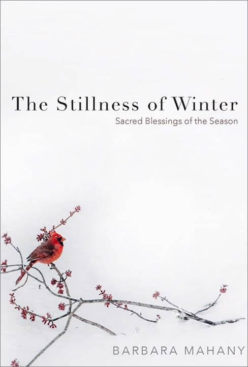 Stillness of Winter cover